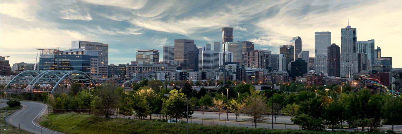 Executive Director - Denver Civil Service Commission