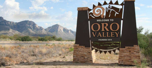 Facility Attendant -P/T 19 hours/week - Primary Location Oro Valley Aquatic Center