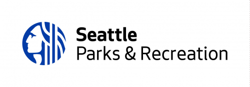 Parks, Natural Resources and Emergency Services Division Director (Exec 2, Exempt)