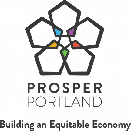 Racial Equity and Inclusion Specialist