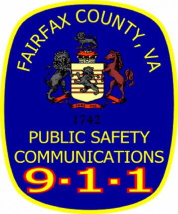 Public Safety Communicator I