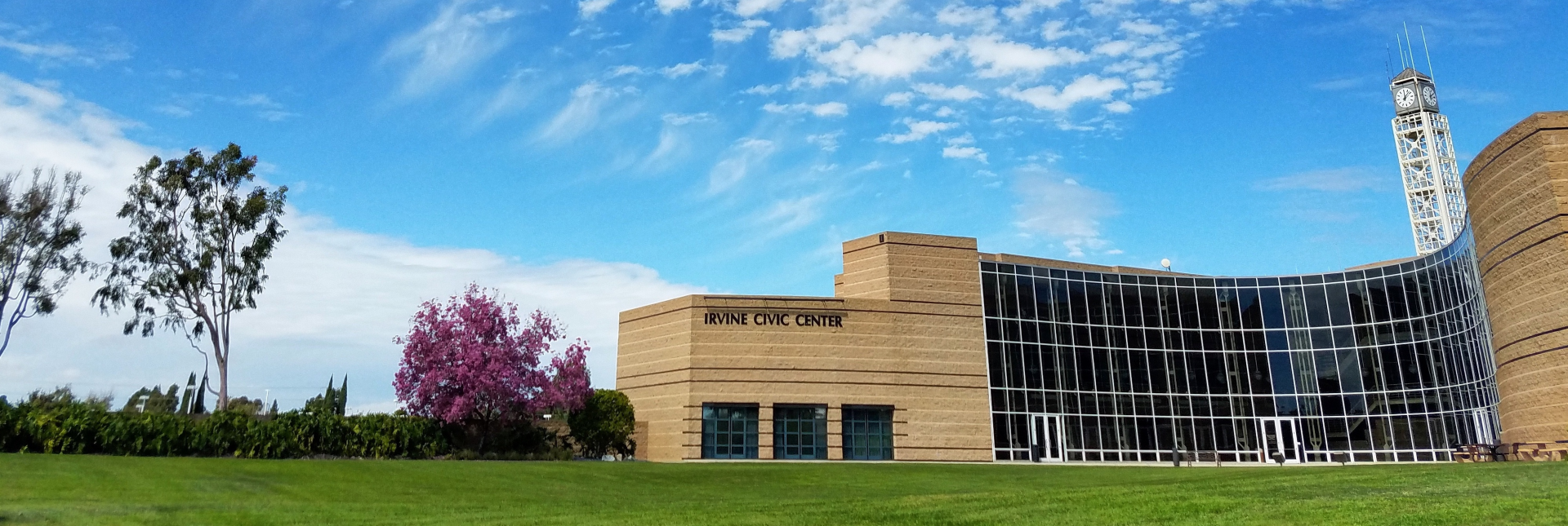 Part-time Community Services Leader III - Civic Center Events and Facility Support