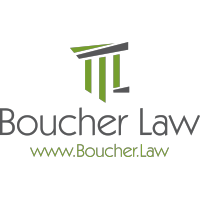 Boucher Law