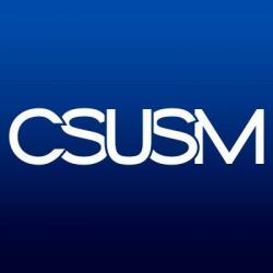 Cal State University (CSU) San Marcos