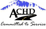 Ada County Highway District (ACHD)