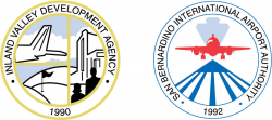 Inland Valley Development Agency/San Bernardino International Airport Authority