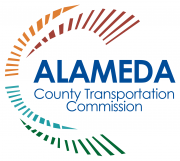 Alameda County Transportation Commission