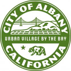City of Albany, CA