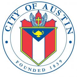 Austin Public Health Department