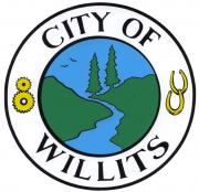 City of Willits