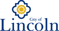 City of Lincoln