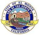 City of El Monte