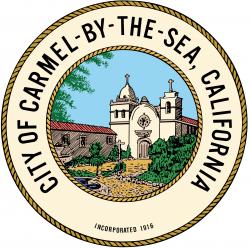 City of Carmel-by-the-Sea