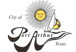 City of Port Arthur