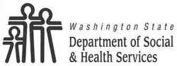 WA State Department of Social and Health Services