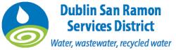 Dublin San Ramon Services District