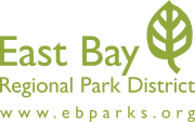 East Bay Regional Park District