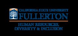 Cal State University (CSU) Fullerton