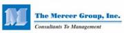 The Mercer Group Inc, NM