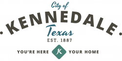 City of Kennedale