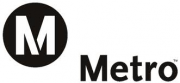 Los Angeles County Metropolitan Transportation Authority - LA Metro