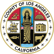 Clerical And Administrative Support jobs | Careers in Government