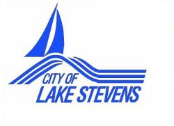 City of Lake Stevens