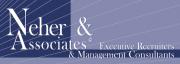 Neher & Associates LLC