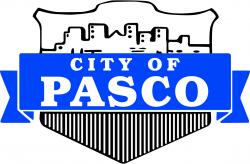 City of Pasco