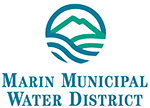 Marin Municipal Water District