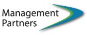 Management Partners