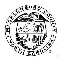 Mecklenburg County Local Government