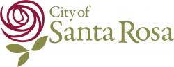 City of Santa Rosa
