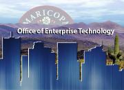 Maricopa County Office of Enterprise Technology