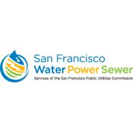 San Francisco Public Utilities Commission