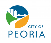 City of Peoria