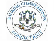 CT Department of Banking