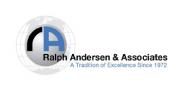 Ralph Andersen & Associates