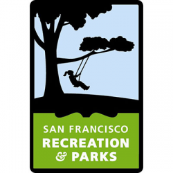 City & County of San Francisco - Recreation and Park Dept.