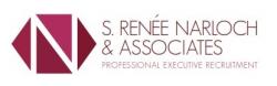 S. Renée Narloch & Associates