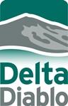 Delta Diablo