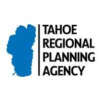 Tahoe Regional Planning Agency