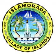 Islamorada, Village of Islands