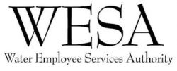 Water Employee Services Authority