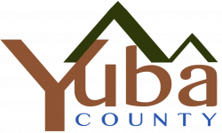 County of Yuba