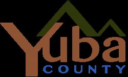 County of Yuba