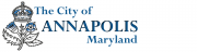 City of Annapolis