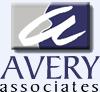 Avery Associates