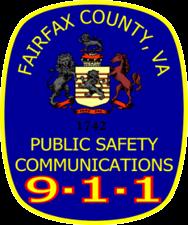 Fairfax County Government - DPSC