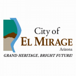 City of El Mirage